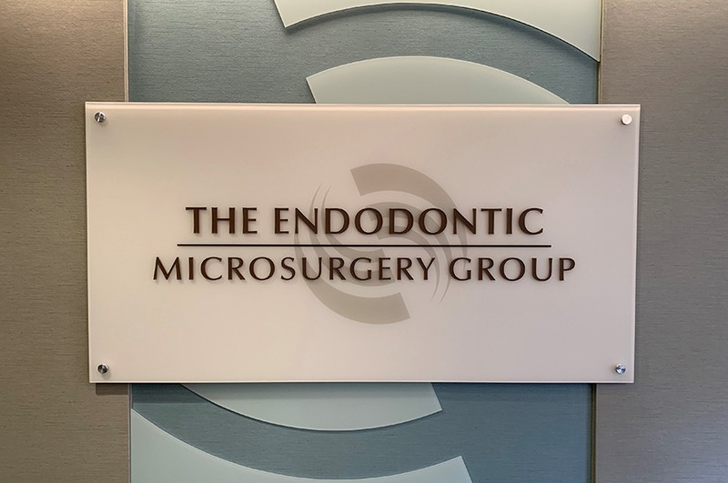 microsurgery